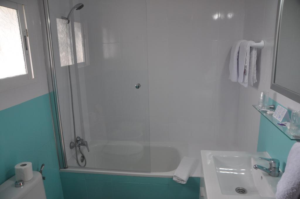 6848-1582454103_foto-habitaciones1-026.jpg.jpg