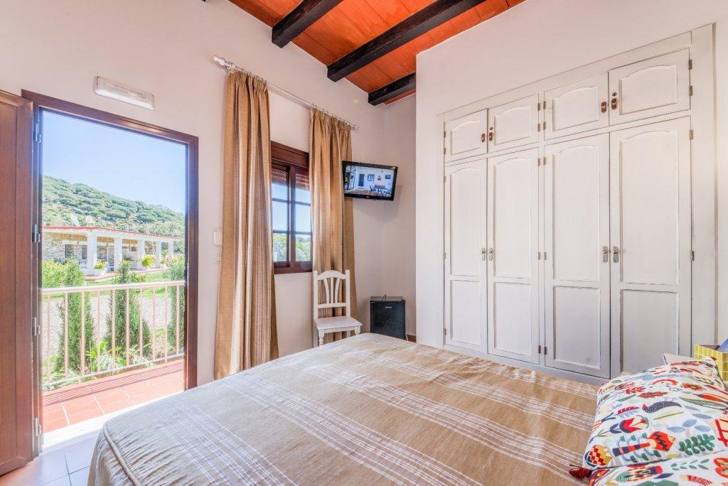 Hotel Dulce Nombre Tarifa