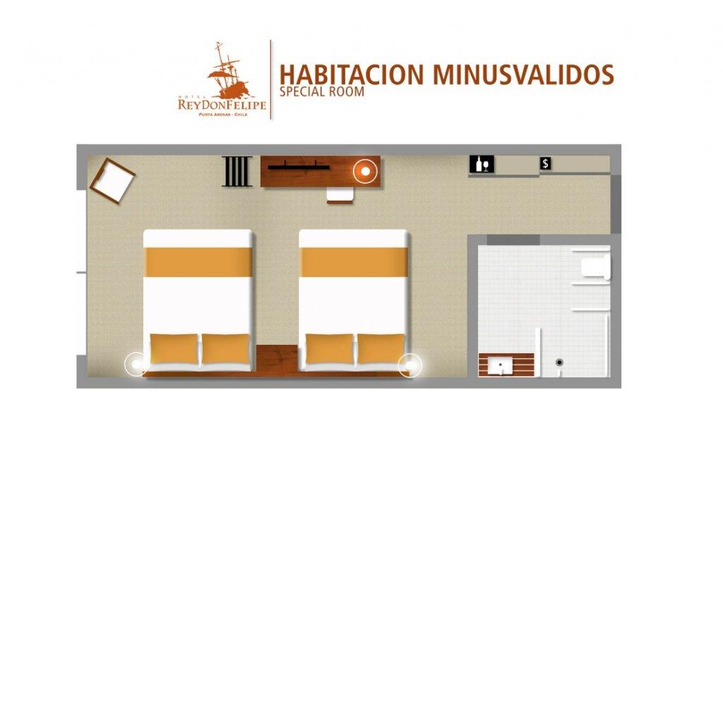 6857-1536745548_maqueta-habitacion-minusvalidos.jpg.jpg