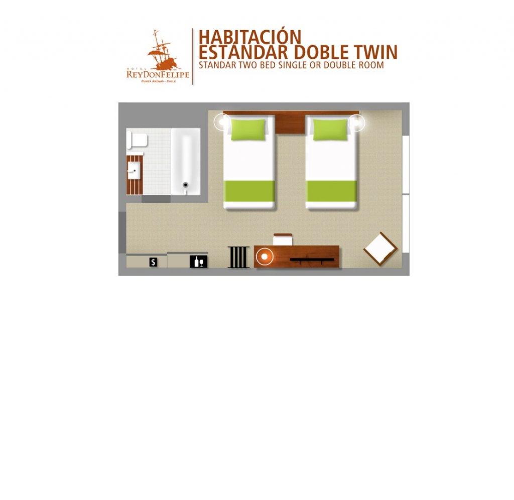 6857-1536745551_maqueta-habitacion-estandar-doble-twin.jpg.jpg
