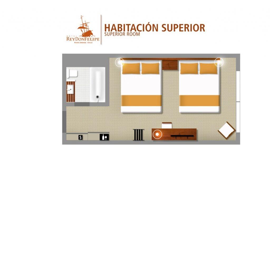 6857-1536745557_maqueta-habitacion-superior.jpg.jpg