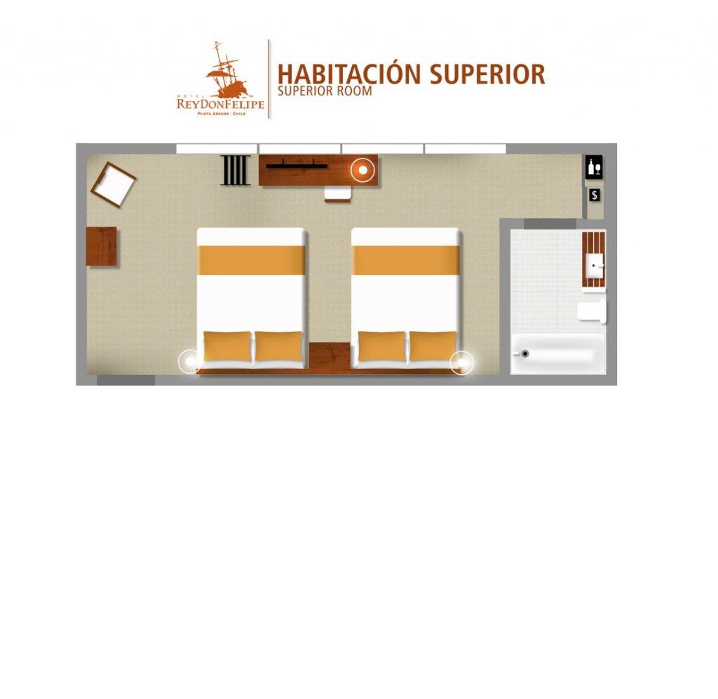 6857-1536745565_maqueta-habitacion-superior2.jpg.jpg