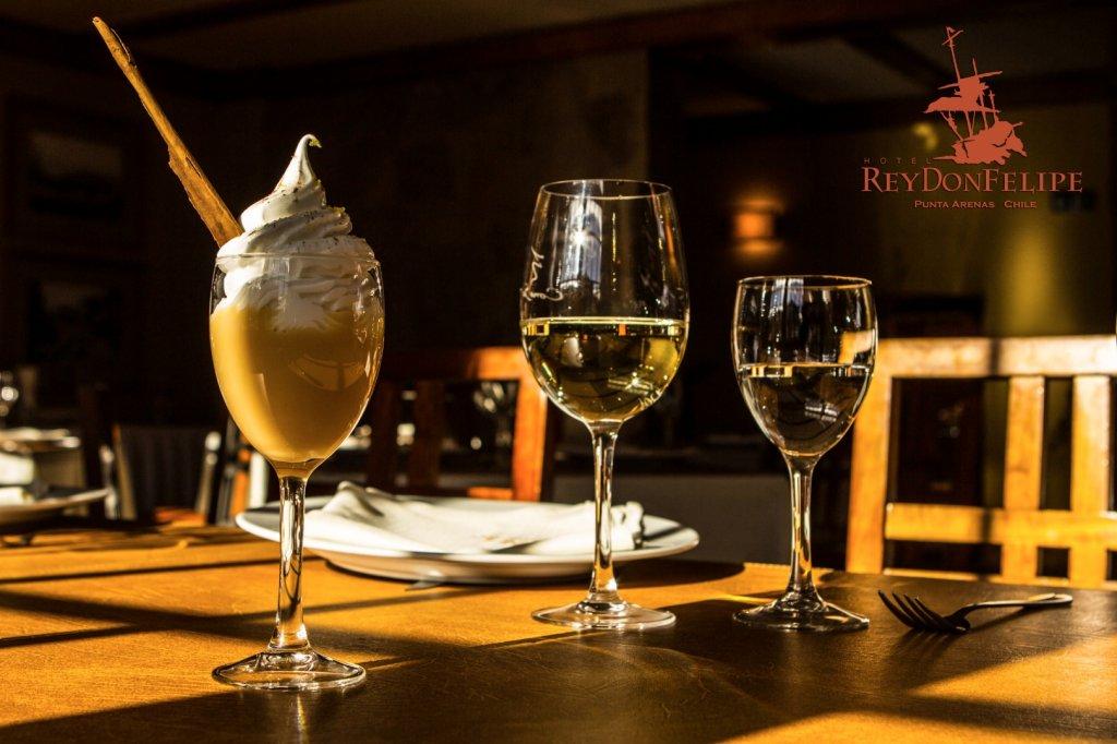 6857-1536745575_suspiro-lime-o-en-restaurante-hotel-rey-don-felipe.jpg.jpg