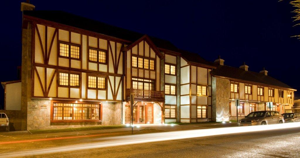 6857-1536747205_vista-hotel-noche.jpg.jpg