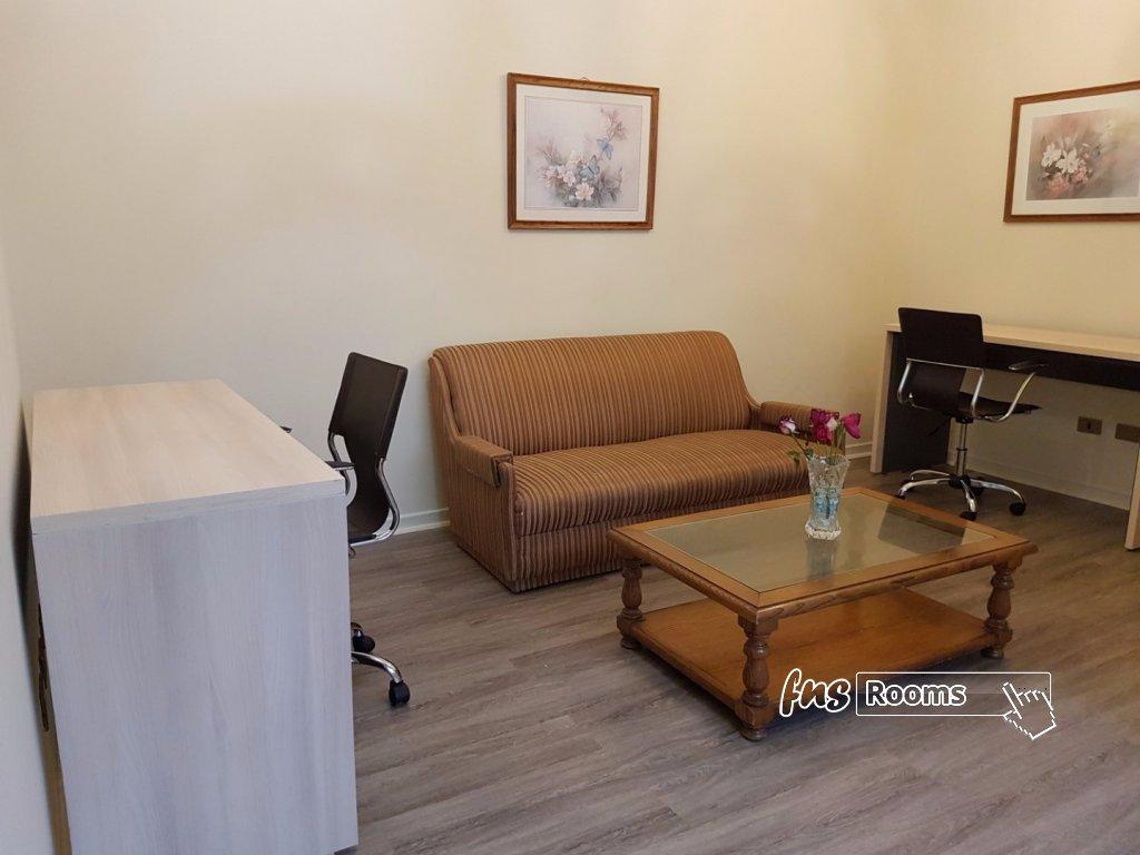 Hotel Diego Almagro Antofagasta Centro