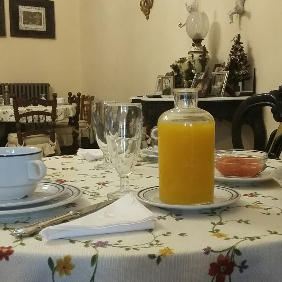 Hotel Úbeda<br/> Hotel ** - Modalidad ciudad - Nº RTA H/JA/00740