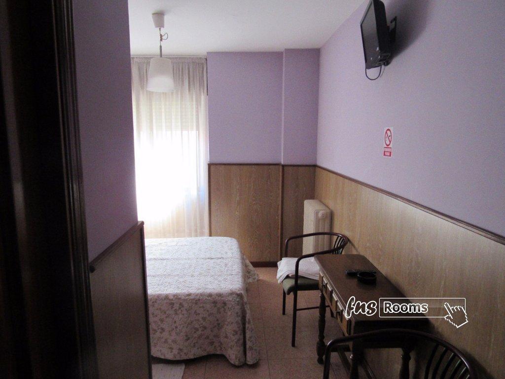 Matrimonial. Baño privado - 6875-1500060642_img_0783.jpg