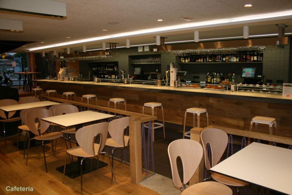 6900-1621838527_barra-cafeteria.jpg.jpg