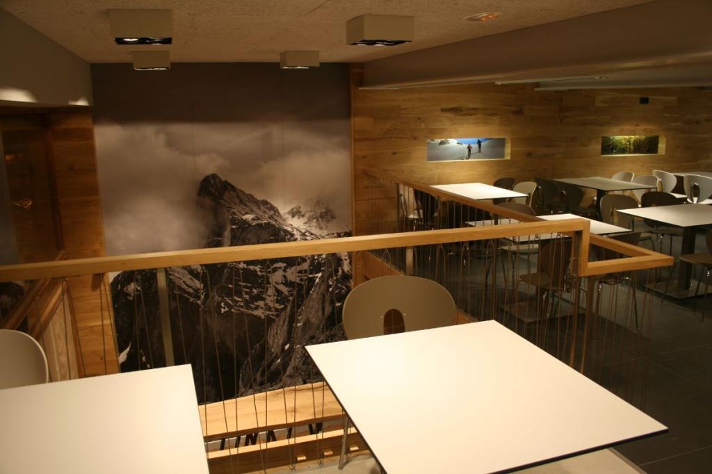 6900-1621838537_salones-cafeteria-3.jpg.jpg