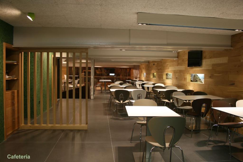 6900-1621838538_salones-cafeteria-1.jpg.jpg