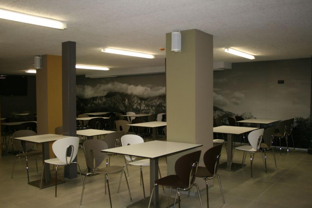 6900-1621838539_salones-cafeter-a-5.jpg.jpg