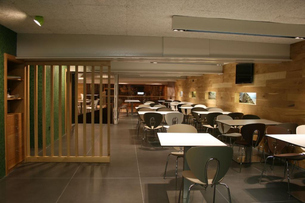 6900-1621838540_salones-cafeteria.jpg.jpg