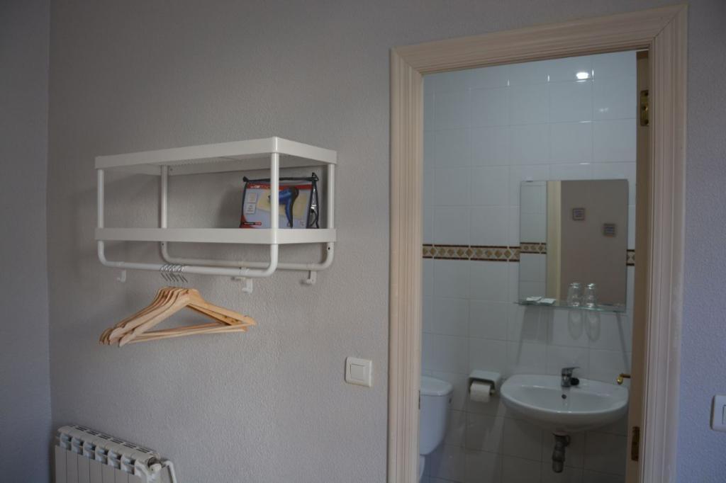 21 - Moratin Hostel