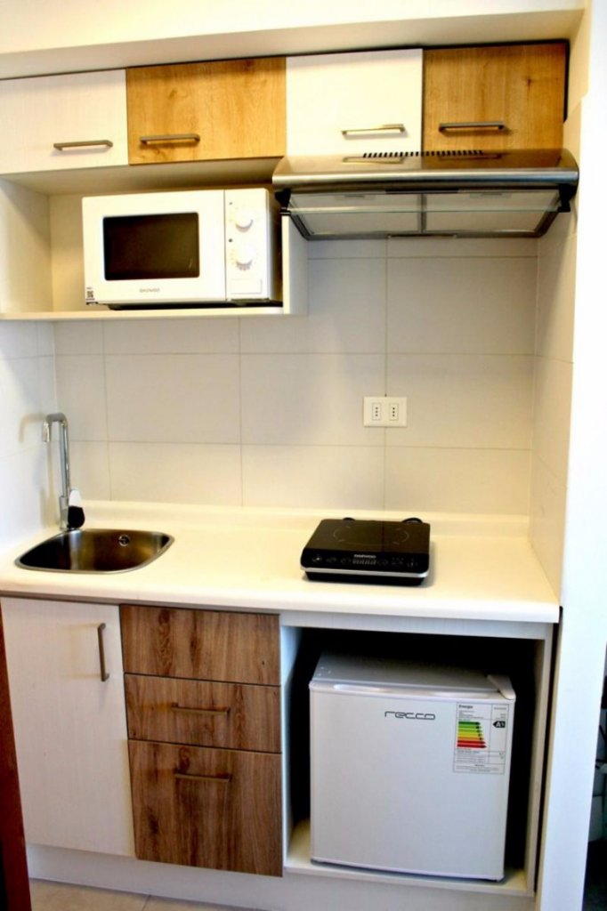 6981-1511882117_kitchenette-copiar.jpg