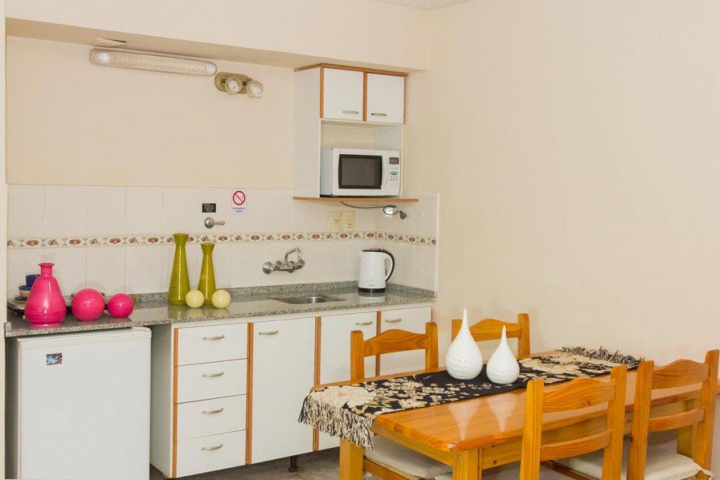 6987-1519299507_cocina-deptos.jpg