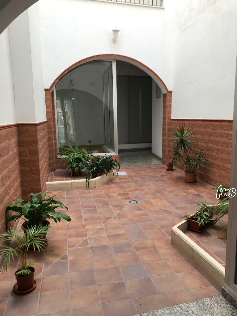 Loft Superior con Terraza. Plaza de las flores, num 4Loft Superior con Terraza. Plaza de las Flores 4 - 7013-1517303761_img_0134.jpg