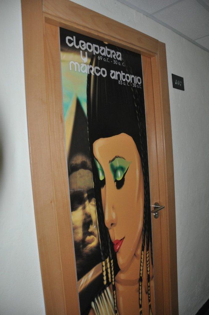 Hostal Fuengirola