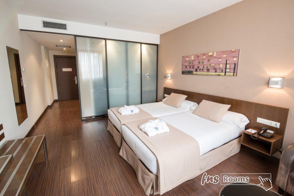 7037-1546601057_hotelabadsa_152.jpg.jpg