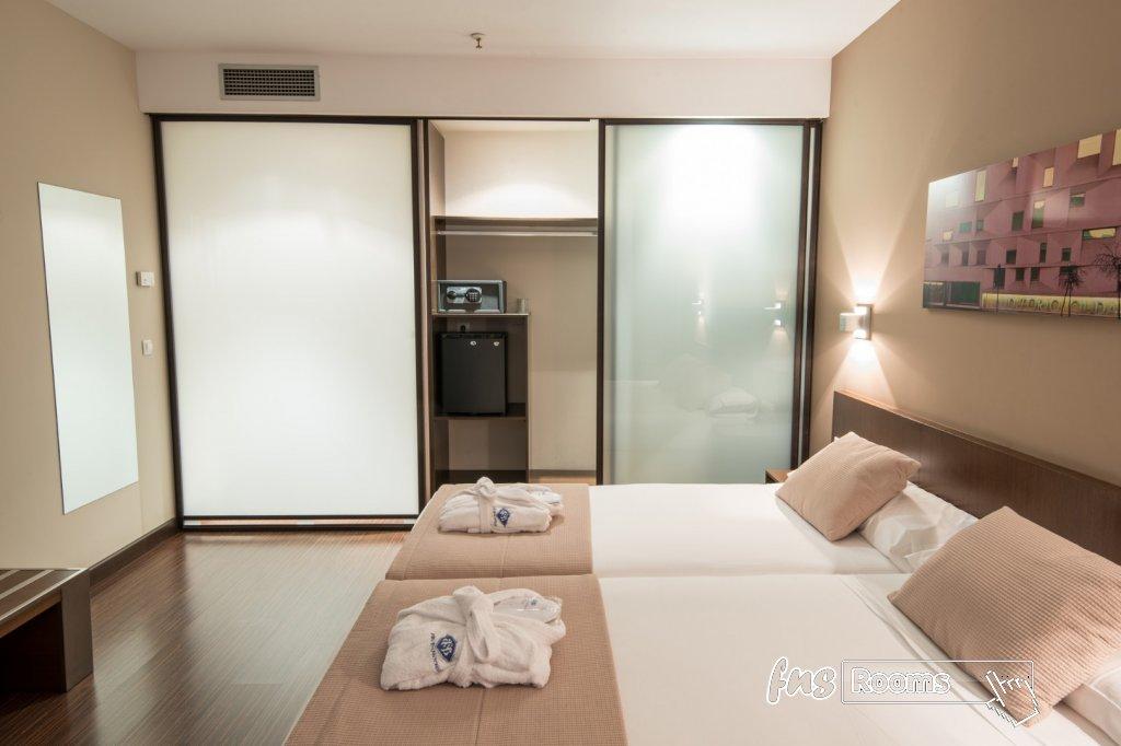 7037-1546601060_hotelabadsa_164.jpg.jpg