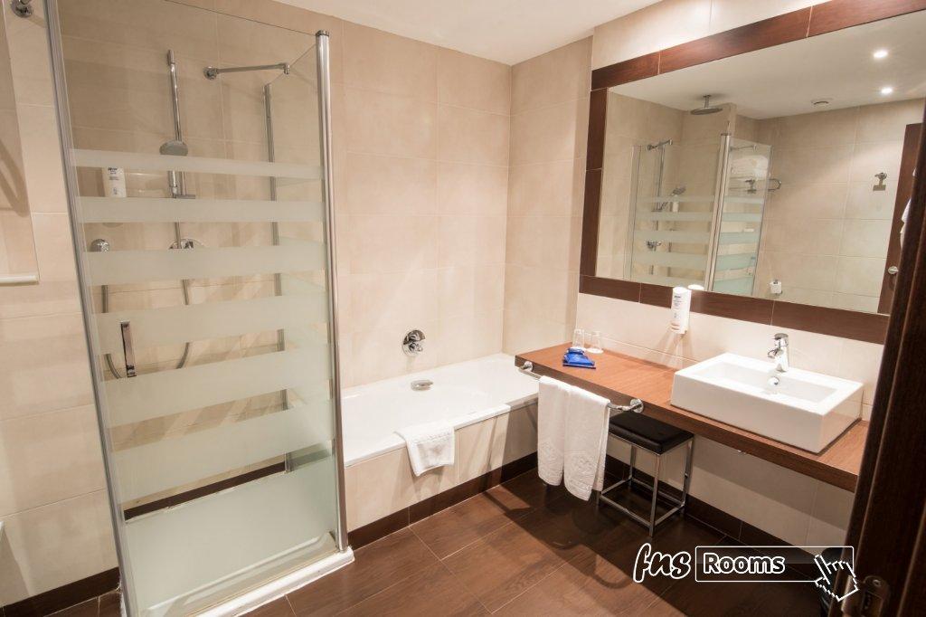 7037-1546601063_hotelabadsa_166.jpg.jpg