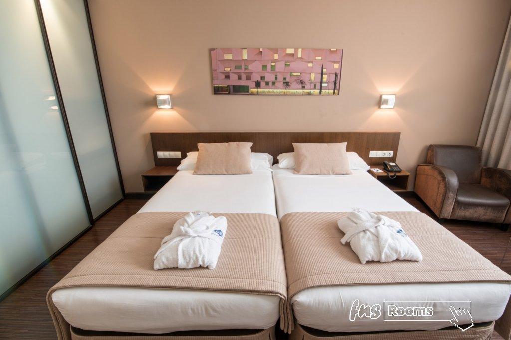 7037-1546601278_hotelabadsa_150.jpg.jpg