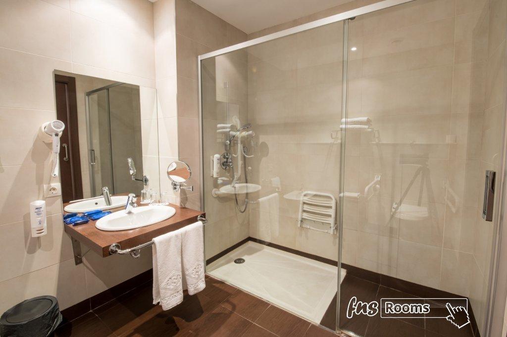 7037-1546601299_hotelabadsa_180.jpg.jpg