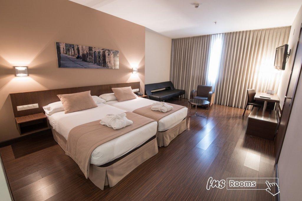 7037-1546601421_hotelabadsa_117.jpg.jpg