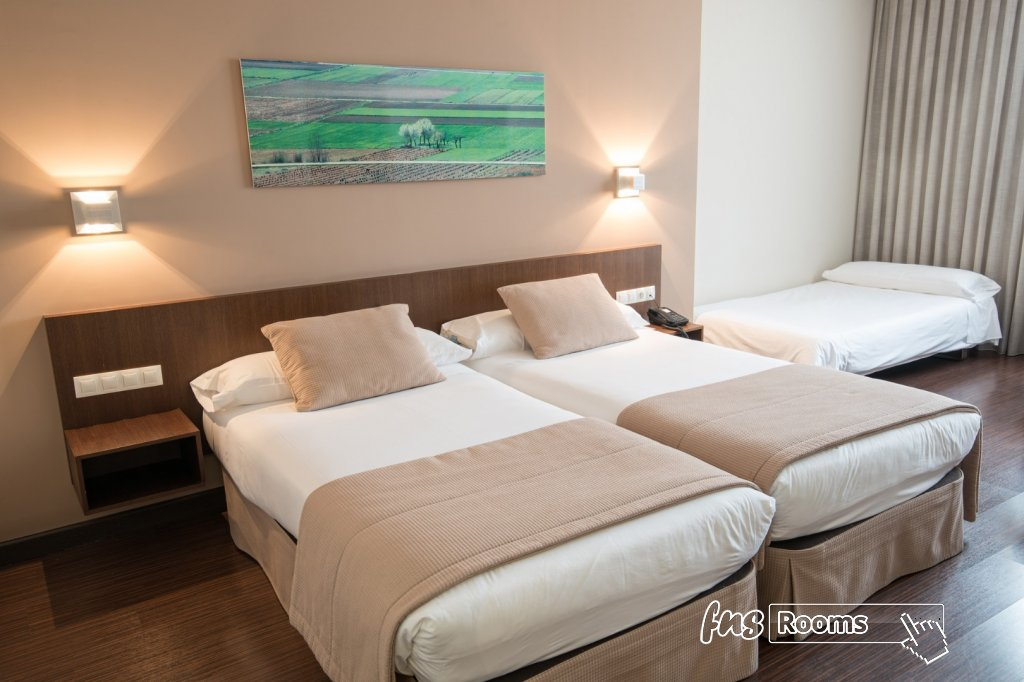 7037-1546601434_hotelabadsa_136.jpg.jpg