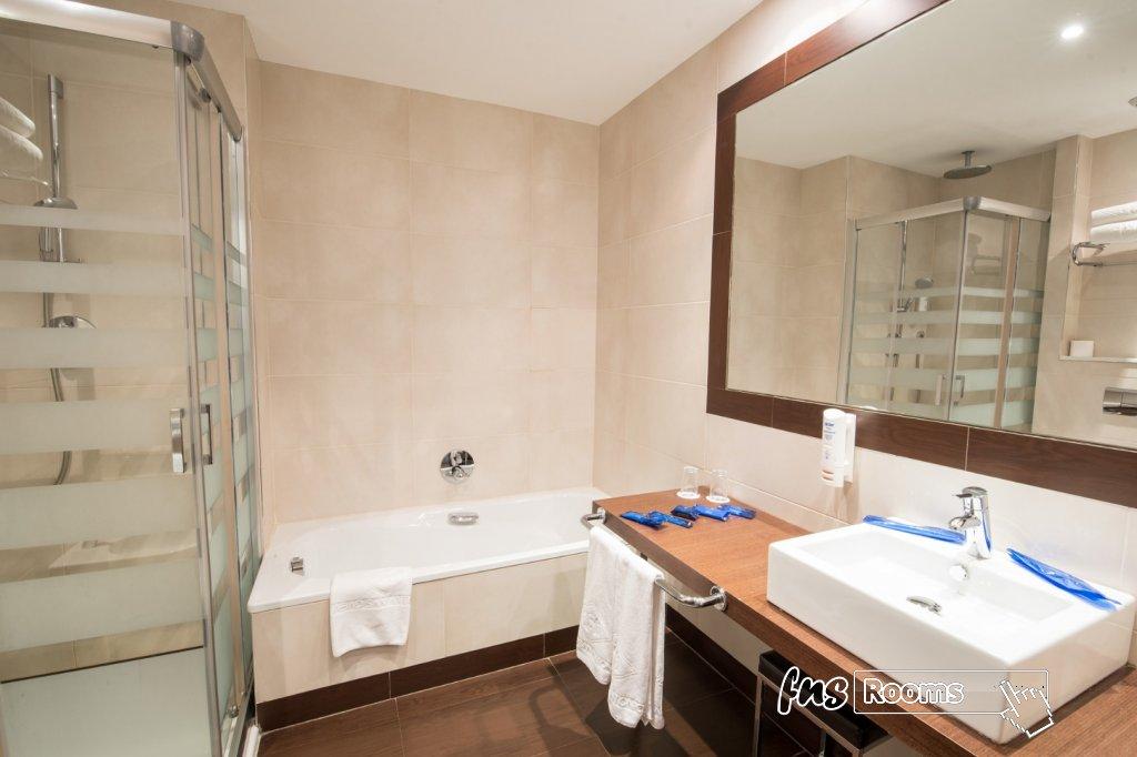 7037-1546601438_hotelabadsa_128.jpg.jpg