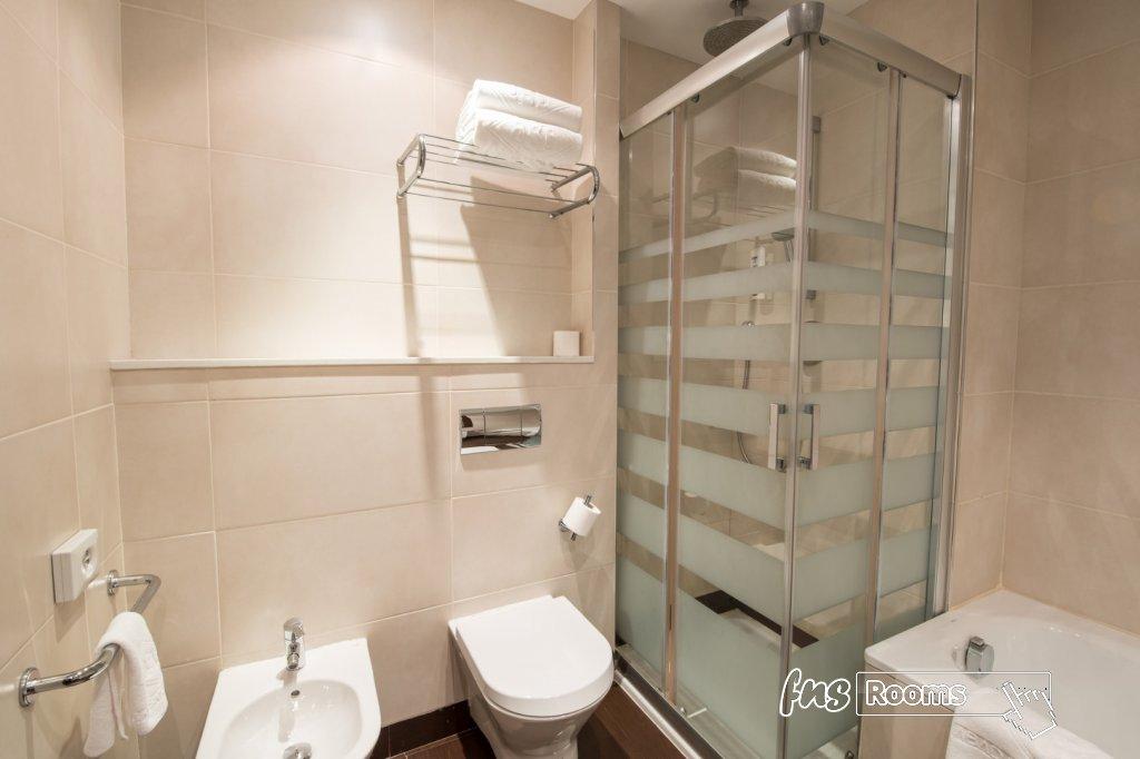 7037-1546601443_hotelabadsa_131.jpg.jpg