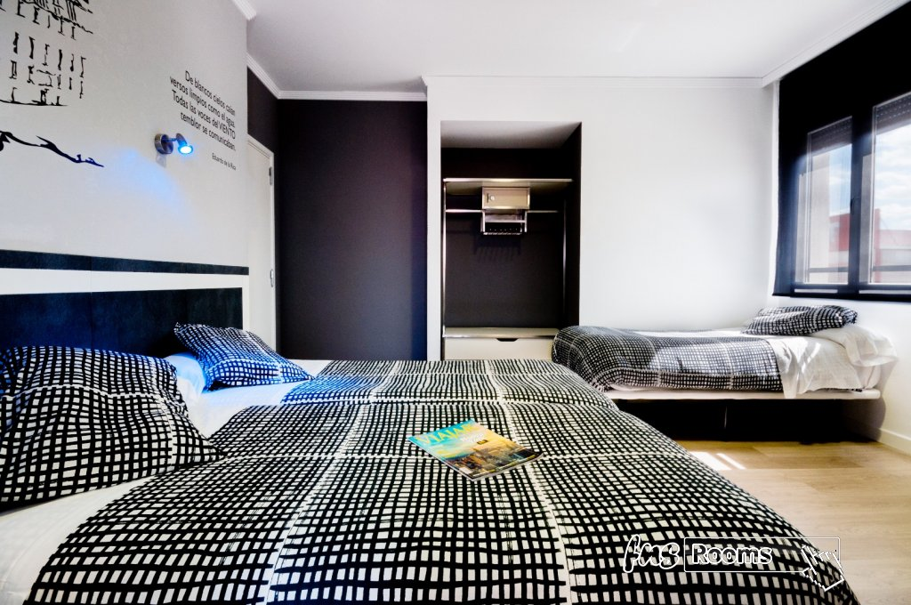 Hoteles Cuenca