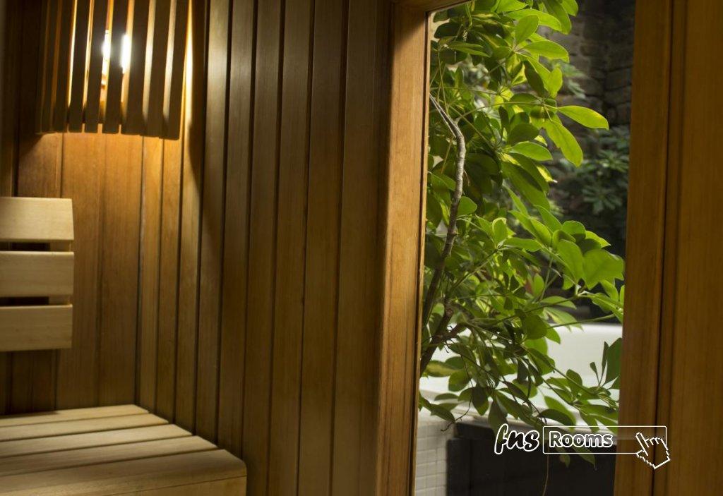 7063-1534850576_sauna2.jpg.jpg