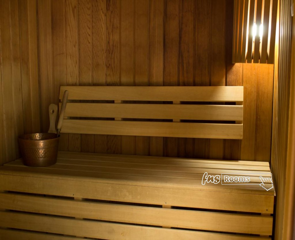 7063-1534850585_sauna1.jpg.jpg