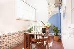 centric apartment molino P1