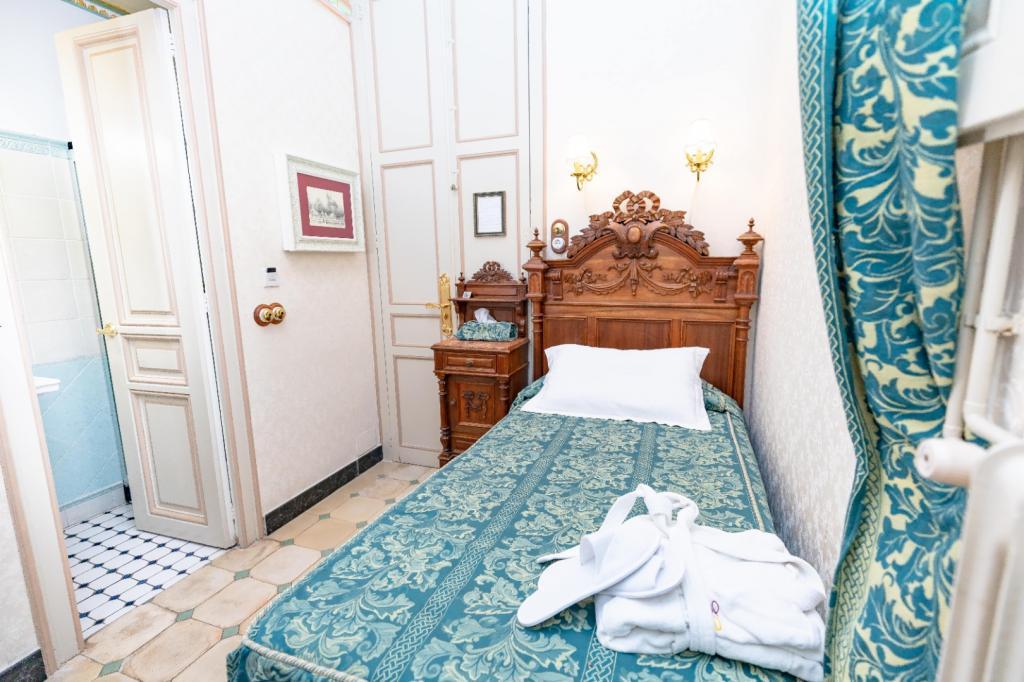 Gran Sitges Royal Rooms
