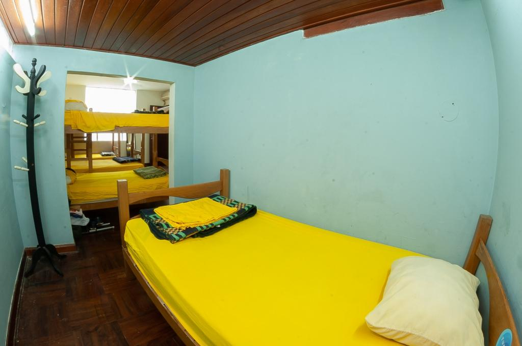 Miraflores Downtown Hostel