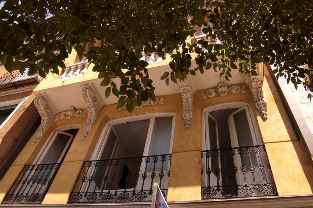 Babel Guesthouse - Babel Guesthouse Madrid