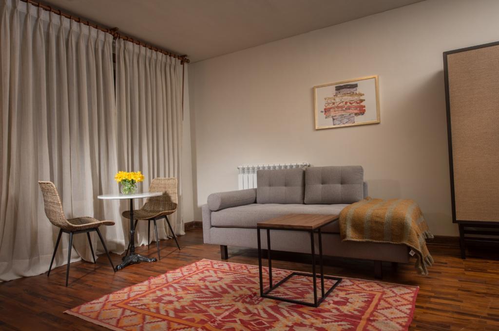 Palacio Manco Capac by Ananay Hotels Cuzco