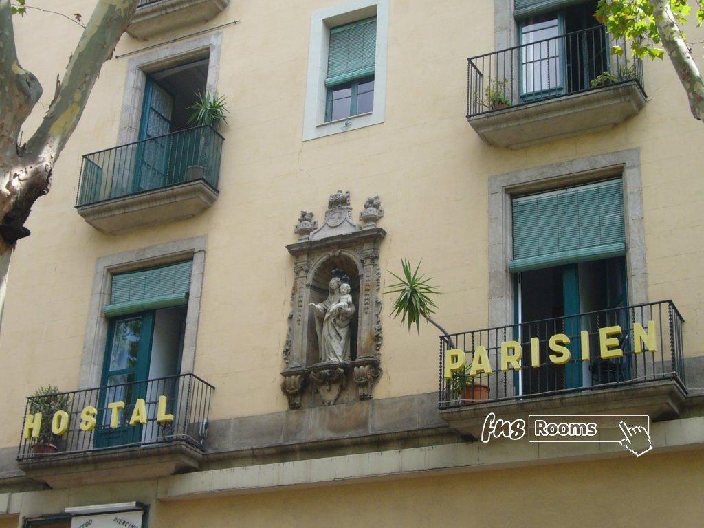 7163-1532086347_hostal_parisien_-la_rambla_114_-_barcelona.jpg.jpg