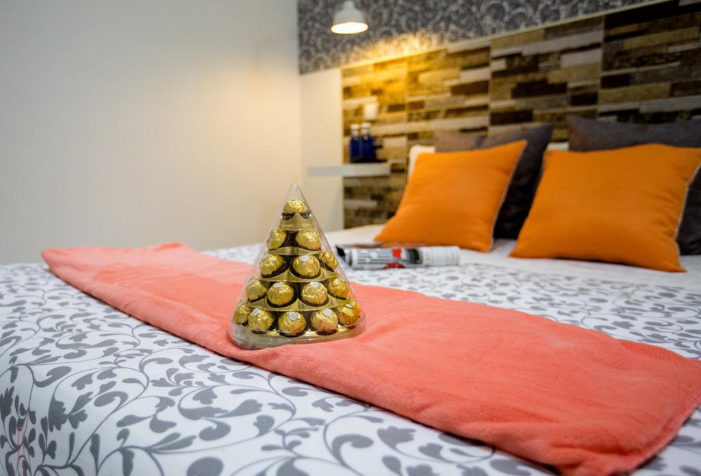 Hostal Adis Madrid