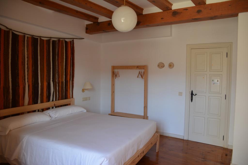Inn in La Rioja