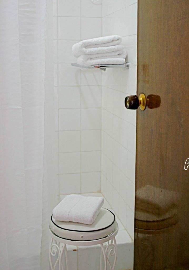 HOTEL CASA SUR Ica