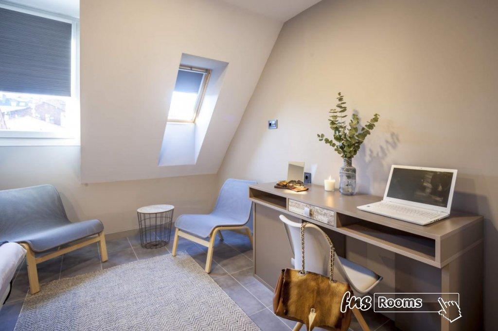 7243-1542372765_hotel-5dos5-001-copia.jpg.jpg