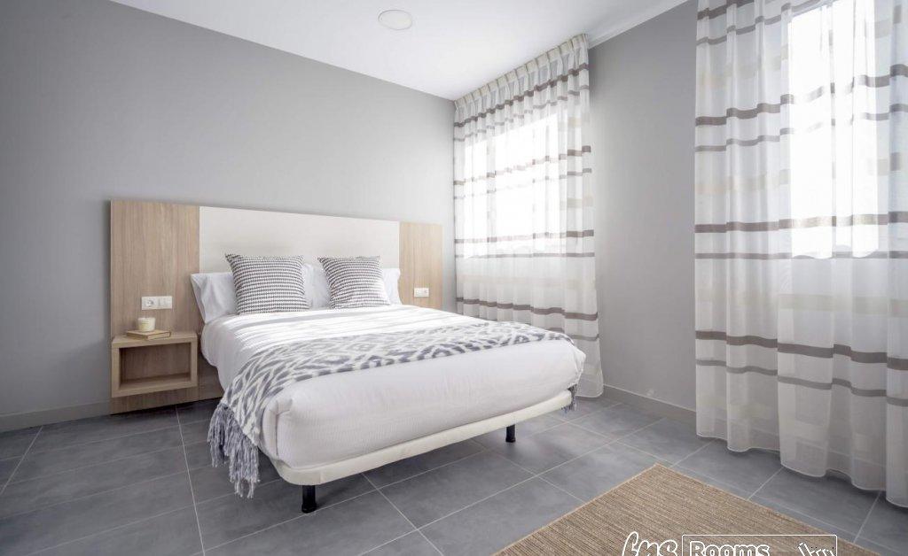7243-1542372774_hotel-5dos5-067-copia.jpg.jpg