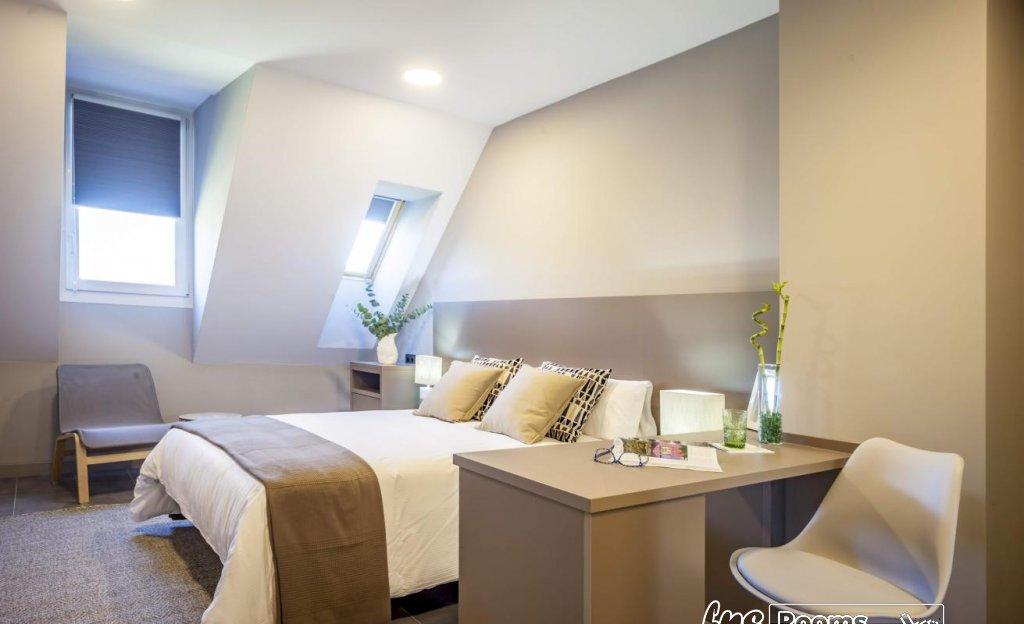 7243-1542372781_hotel-5dos5-022-copia.jpg.jpg