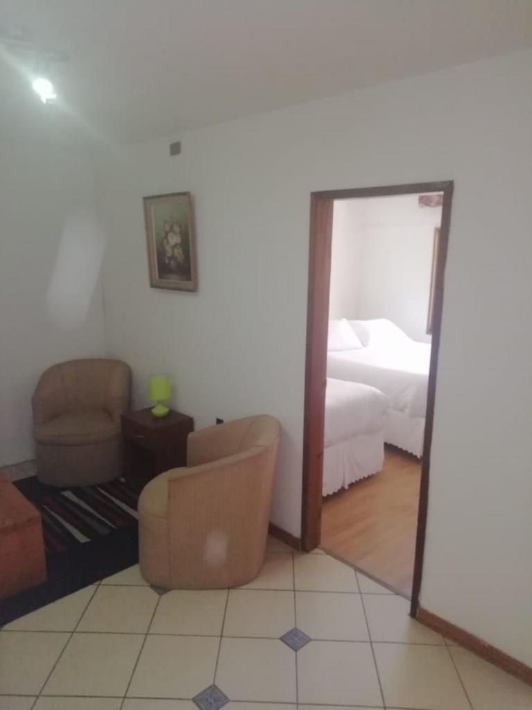 Hotel Castellano Puerto Montt