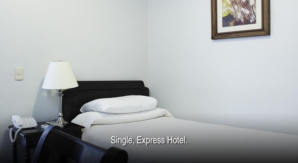 Individual - 7283-1544773318_single-express.jpg.jpg