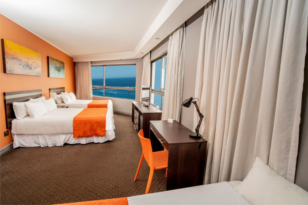 7324-1554240262_hotel-spark-iquique_cavancha_doble-3.jpg.jpg