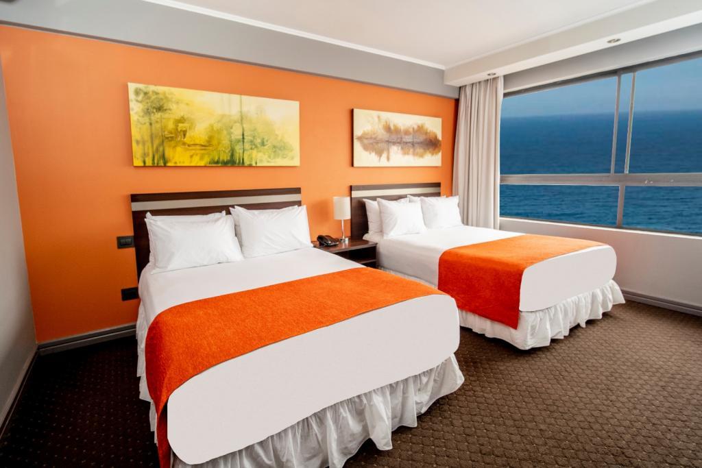 7324-1554240272_hotel-spark-iquique_cavancha_doble.jpg.jpg