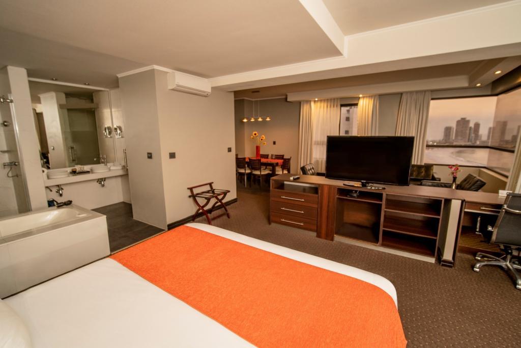 7324-1554242323_hotel-spark-iquique_cavancha_suite-6.jpg.jpg